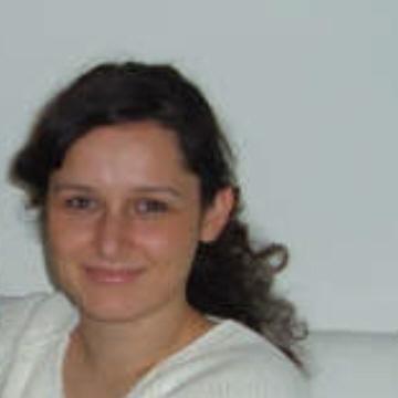 tutore turkish nachhilfe suchen und nachhilfe geben agenzia di formazione. Black Bedroom Furniture Sets. Home Design Ideas